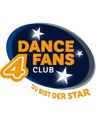 Dance 4 Fans