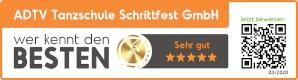 5 Sterne bei werkenntdenbesten.de